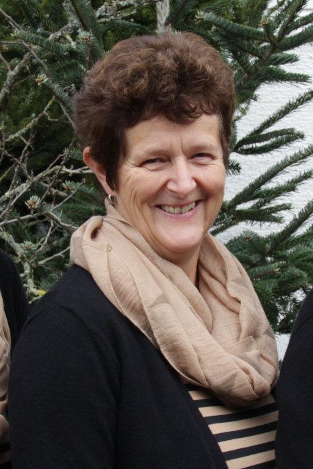 Heidi Bichtele